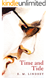 Time and Tide (Through the Ages Book 1)