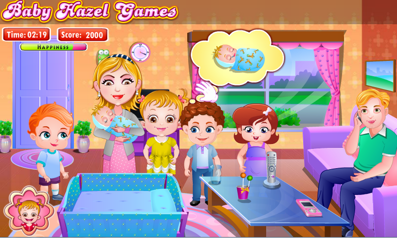 amazon com  baby hazel newborn baby  appstore for android