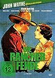 Die Rancher Fehde - John Wayne Collection