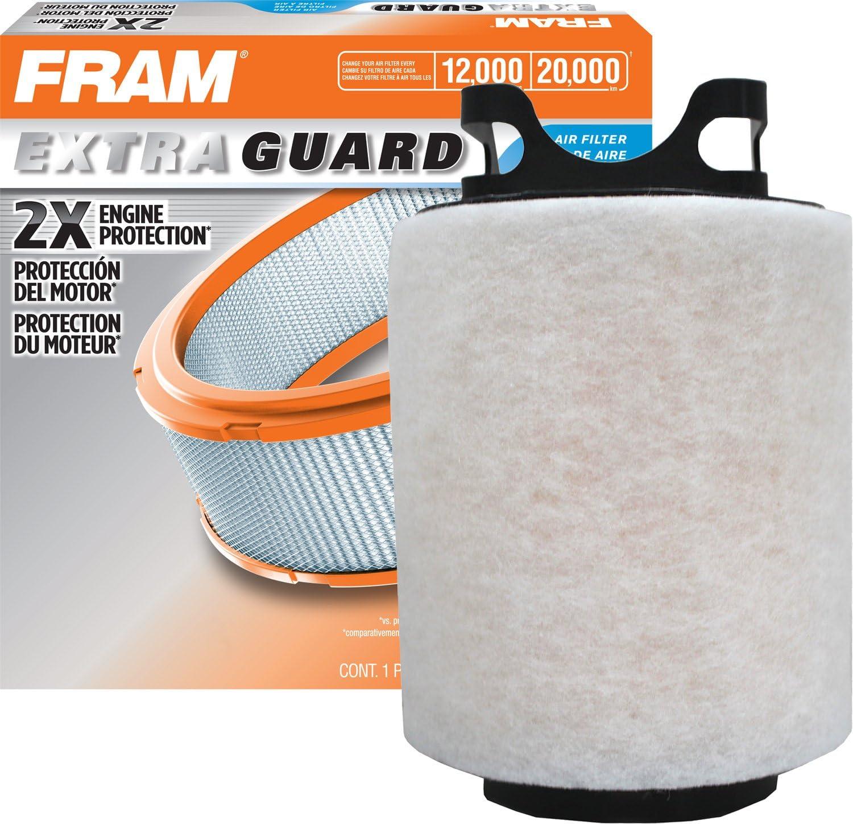 FILTERWEARS Pre-Filter K274K For K/&N Air Filter RC-5173 Filter Wrap