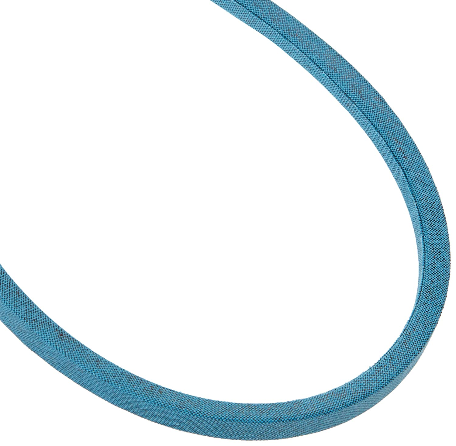 D&D PowerDrive 532132801 AYP American Yard Products Kevlar Replacement Belt, Aramid, 1