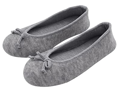 mirrored lovely furniture wickapp slippers womens as photograph bedroom