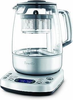 Breville BTM800XL One-Touch Tea Maker