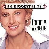 Tammy Wynette - 16 Biggest Hits