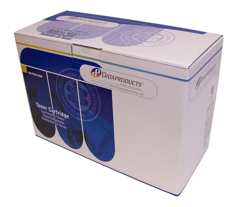 Dataproducts - Cartucho de tóner compatible TK-350 para impresoras ...