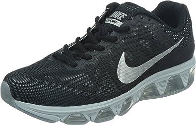 NIKE Air MAX Tailwind 7, Zapatillas de Running para Hombre: Nike ...