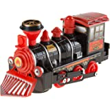Hey! Play! 80-HM335160 Toy Train Engine