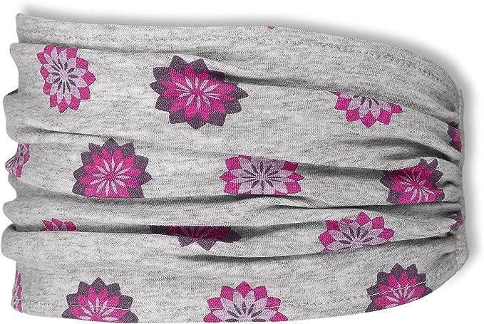 Die Spiegelburg 13726 Haarband Pferdefreunde one Size