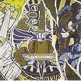 ホワット・アバウト・ナウ~デラックス・エディション(初回限定盤)(DVD付)