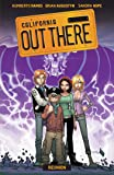 Out There Vol. 3 (3)