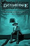 Donbridge: The Hermit of Mapes Ravine (Donbridge Series Book 4)