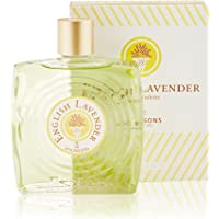 Atkinsons English Lavender Eau de Toilette - 620 ml