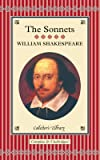Sonnets (Collector's Library)