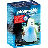 PLAYMOBIL® Castle Ghost with Rainbow Led...