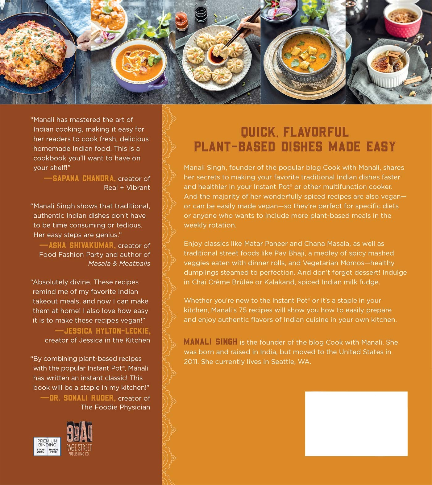 seattle cookbook enjoy authentic american cooking from seattle