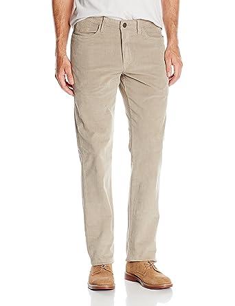 0e7ec019 Vintage 1946 Men's Stretch Corduroy Pant at Amazon Men's Clothing store: