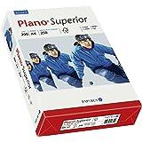Papyrus 88026788 Druckerpapier PlanoSuperior 200 g/m², A4 250 Blatt weiß