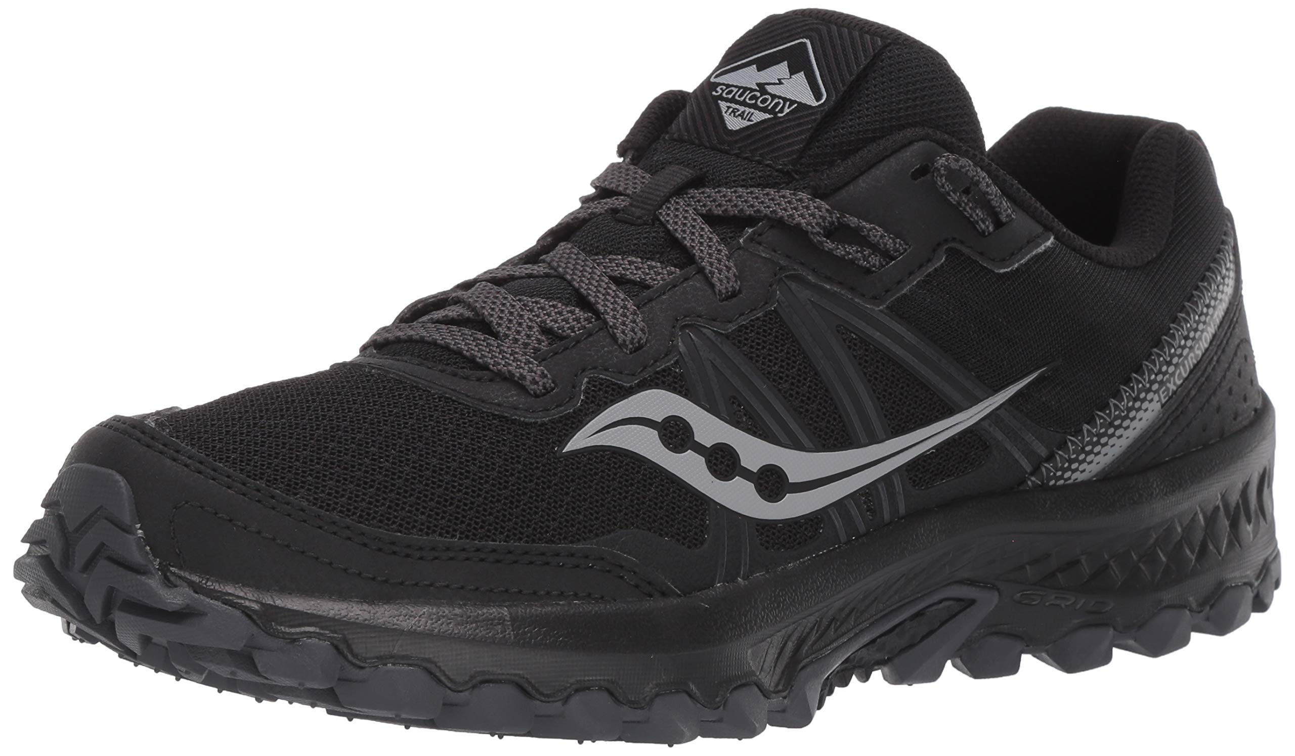 Saucony Women's Excursion Tr14 Trail Running Shoe