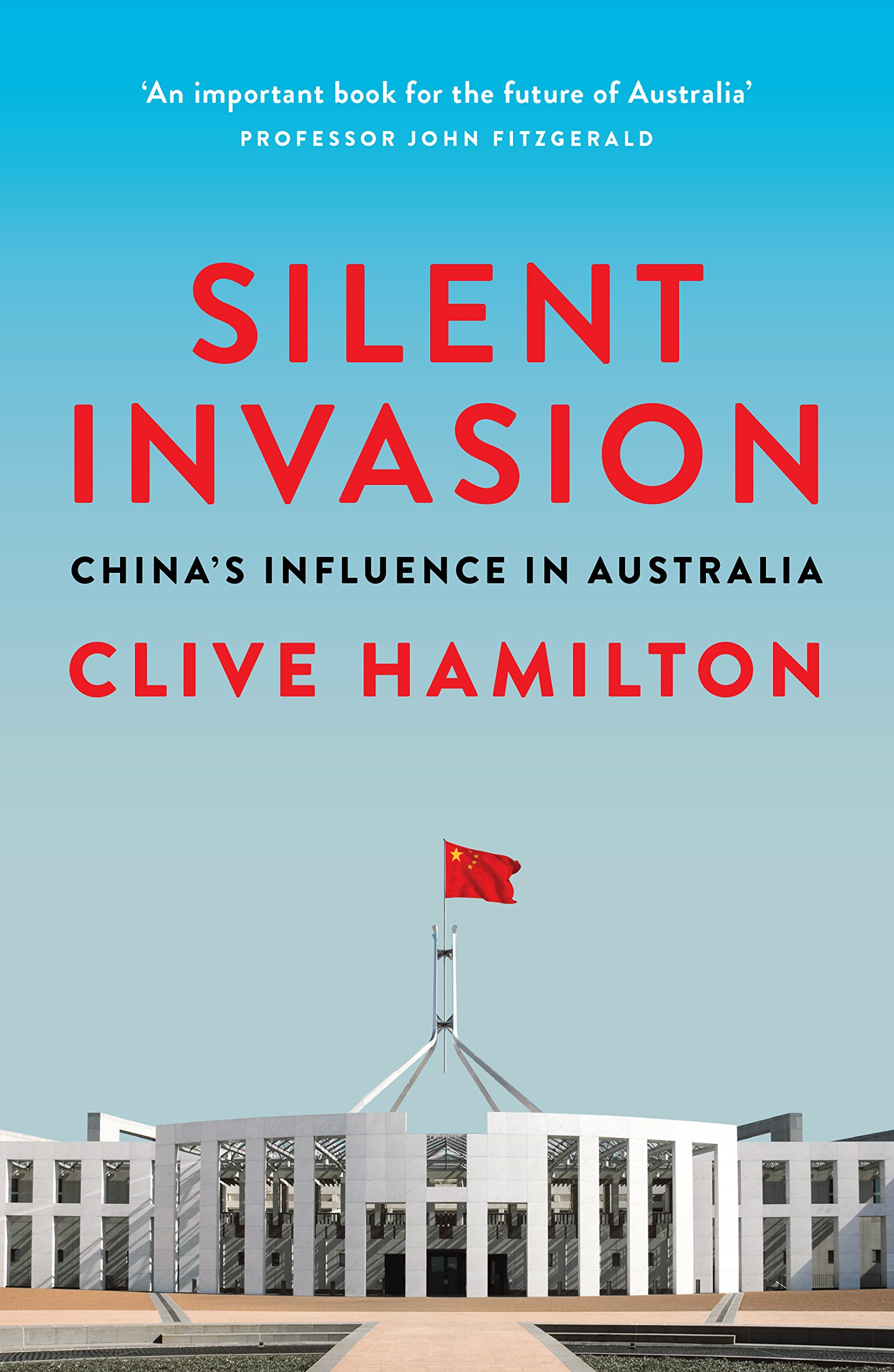 Image result for Chinese Invasion