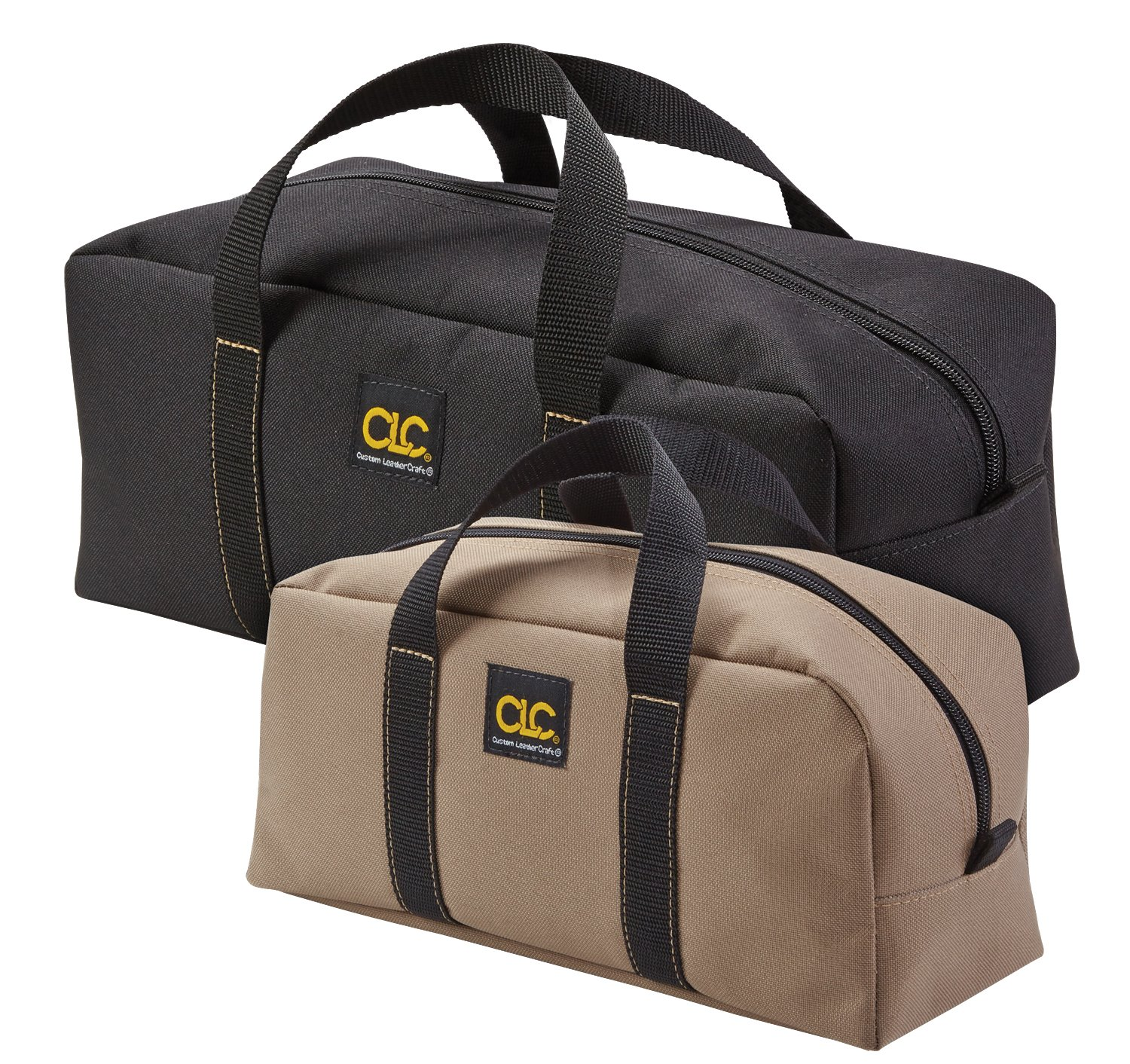 CLC Utility Tote Bag $5 Each a...
