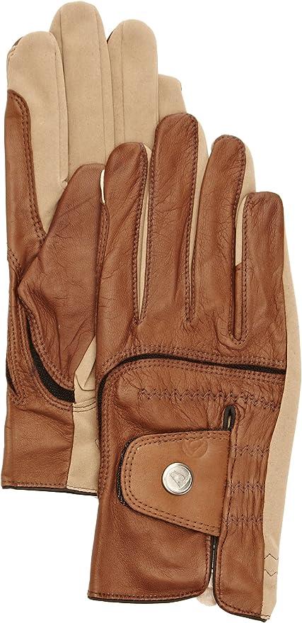 Fargo Trading SSG Gloves Hybrid