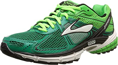 Brooks, Men, Vapor 2, Multi