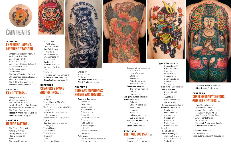 Japanese Tattoos: History * Culture * Design: Amazon.es: Brian Ashcraft, Hori Benny: Libros en idiomas extranjeros