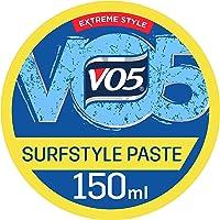 Vo5 Hair Paste Surf Style, 150ml