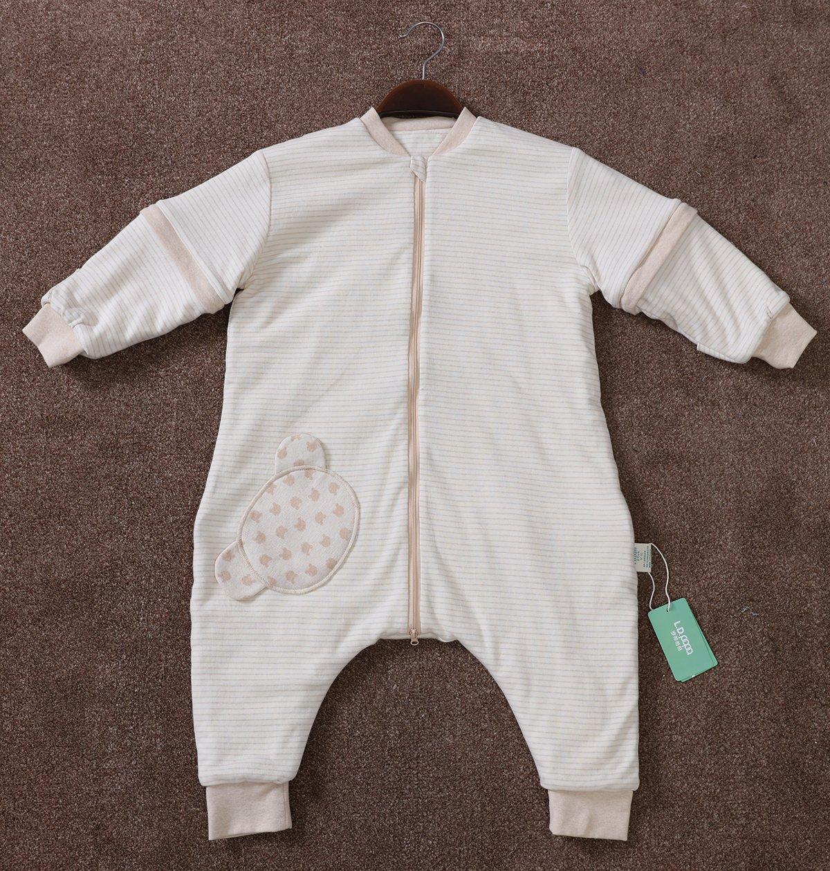 Silk Baby Sleep Nest Kids' Sleeping Bag New Style Big(4.5'-5.5')