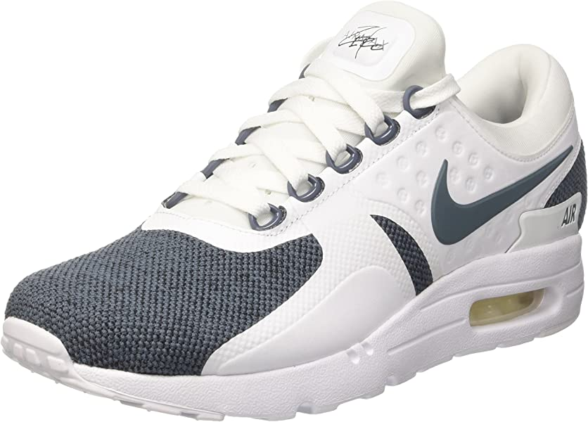 new arrivals 91729 ded51 Nike Air Max Zero Essential Ps Little Kids 881226-100 Size 1