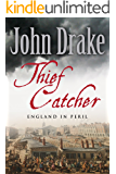 Thief Catcher