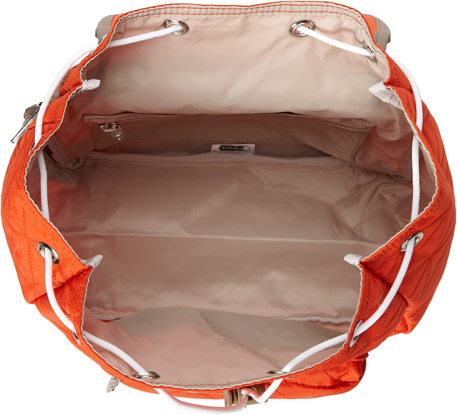 LeSportsac Classic Small Edie Backpack
