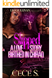 Slipped: A Love Story Birthed In Chiraq