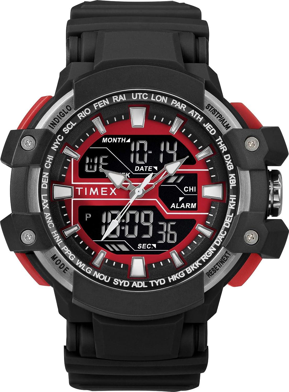 Reloj - Timex - para Hombre - TW5M22700