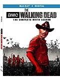 The Walking Dead Season 9 BD [Blu-ray]
