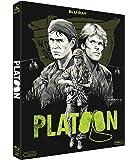 Platoon Blu-Ray - Iconic [Blu-ray]
