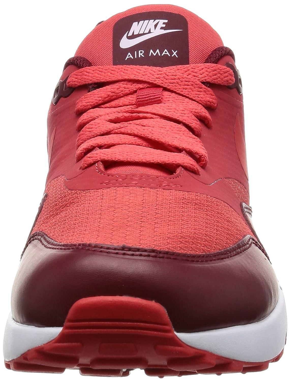 b2942148c1 Amazon.com | Nike NIKE AIR MAX 90 ULTRA 2.0 SE mens running-shoes  876005-003_11 - Black | Running