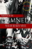 See: Whispers of the Damned: Ghostly Games