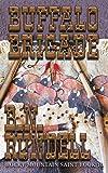 Buffalo Brigade (Rocky Mountain Saint)
