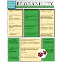 Probability Concepts (Speedy Study Guides: Academic)