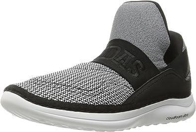 Cloudfoam Ultra Zen Cross-trainer Shoe