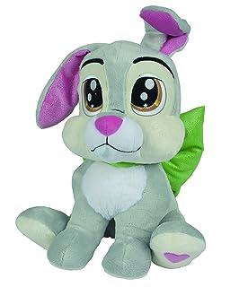 Disney Peluche Glamour pets Dumbo 5874135
