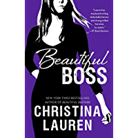 Beautiful Boss (The Beautiful Series Book 9) (English Edition)