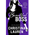 Beautiful Boss (The Beautiful Series Book 9)