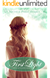 First Light (Forever After Series Book 1)