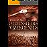 Im Dienste des Vizekönigs (James Ogilvie 7)