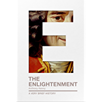 The Enlightenment: A Very Brief History (Very Brief Histories Book 0)
