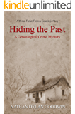 Hiding the Past (The Forensic Genealogist series Book 1) (English Edition)