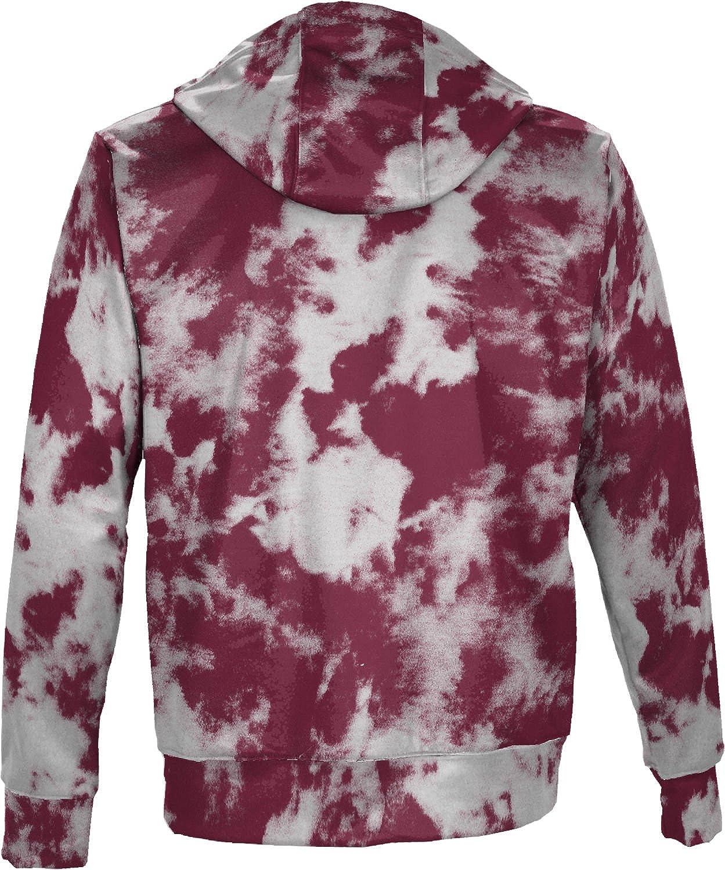 ProSphere Eastern Kentucky University Boys Pullover Hoodie Grunge