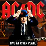 Live at River Plate (Dieser Artikel wird in unterschiedlichen Covervarianten ausgeliefert)